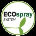 Ecospray-logo-color